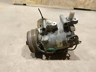 Запчасть компрессор кондиционера Honda Insight 2010