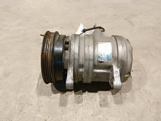 Запчасть компрессор кондиционера Hyundai Atos prime 2006