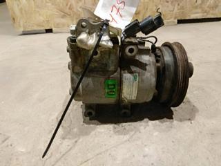 Запчасть компрессор кондиционера Hyundai Accent 2 2005