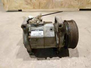 Запчасть компрессор кондиционера Honda Stream 2001