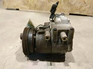 Запчасть компрессор кондиционера Hyundai Accent 2 2004