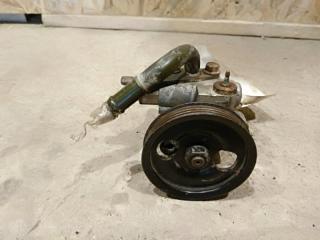 Запчасть насос гидроусилителя Hyundai Atos prime 2004