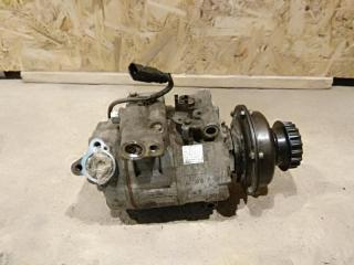 Запчасть компрессор кондиционера Volkswagen Transporter T5 2007