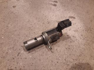 Запчасть клапан изменения фаз грм Ford Focus 2 05-07 2006