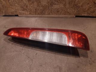 Запчасть фонарь задний правый Ford C-Max 2007