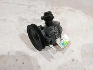 Запчасть насос гидроусилителя Hyundai Getz 2003