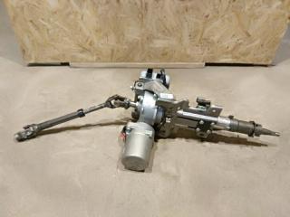 Запчасть электрогидроусилитель руля Kia Sportage 2010