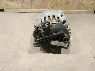 Запчасть генератор Ford Focus 3 2012