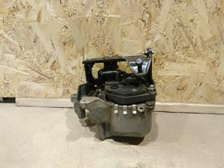 Запчасть корпус топливного фильтра Ford Focus 3 2012