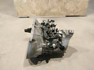 Запчасть мкпп Ford Focus 3 2012