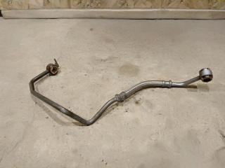 Запчасть трубка турбокомпрессора (турбины) Ford Focus 3 2012