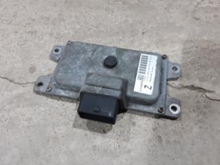 Запчасть блок управления акпп Nissan X-TRAIL 2009