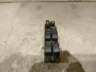 Запчасть блок управления стеклоподъемниками Toyota Hilux 2011