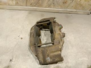 Запчасть суппорт передний левый Toyota Hilux 2011