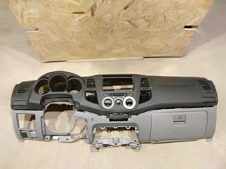 Запчасть торпедо Toyota Hilux 2011
