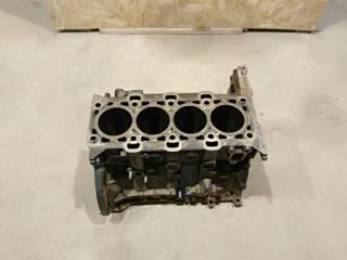 Запчасть блок цилиндров Hyundai ix35 2011