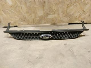 Решетка радиатора Ford S-Max 2006