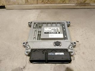 Запчасть блок управления двигателем Kia Soul 2009