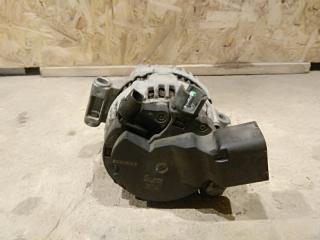 Запчасть генератор Ford S-Max 2006