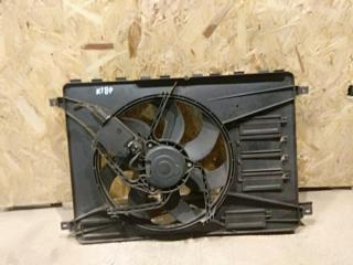 Диффузор вентилятора Ford S-Max 2006