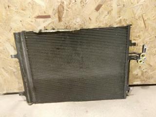 Запчасть радиатор кондиционера Ford S-Max 2006