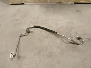 Трубка кондиционера Ford Focus 3 2011