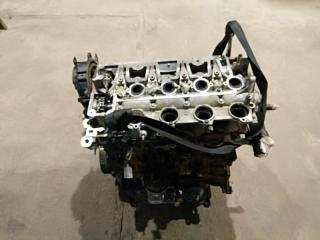 Запчасть двигатель Ford Focus 3 2013