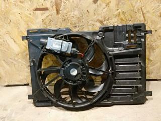 Диффузор вентилятора Ford Focus 3 2013