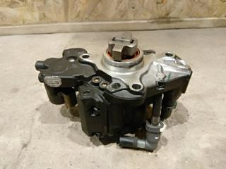 Запчасть тнвд Ford Focus 3 2013