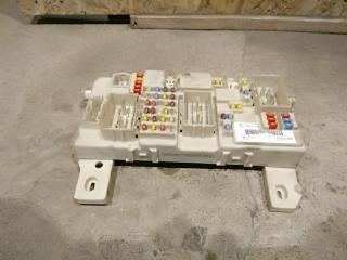 Запчасть блок предохранителей салонный Ford Focus 2 08-11 2008