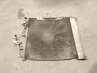 Запчасть радиатор кондиционера Opel Astra H 2005