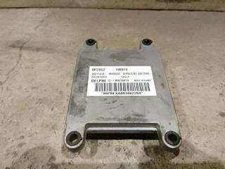 Запчасть блок управления двигателем Geely MK 2011