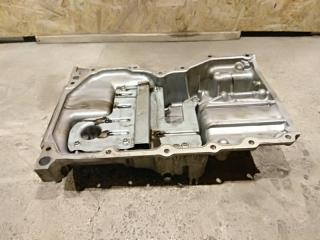 Поддон двигателя Ford Focus 3 2012