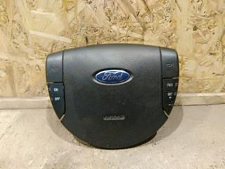 Запчасть подушка безопасности в руль Ford Mondeo 3 2006