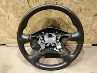 Запчасть руль Nissan Primera P12