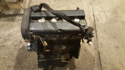 Запчасть двигатель Ford Focus 1 2001
