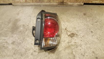 Запчасть фонарь правый Lexus RX300 2001