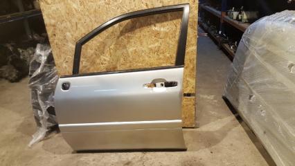 Запчасть дверь передняя левая Lexus RX300 2001