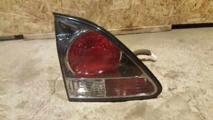 Запчасть фонарь левый Lexus RX300 2001