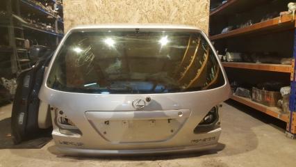 Запчасть крышка багажника Lexus RX300 2001