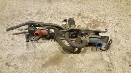 Запчасть клапан электромагнитный Lexus RX300 2001