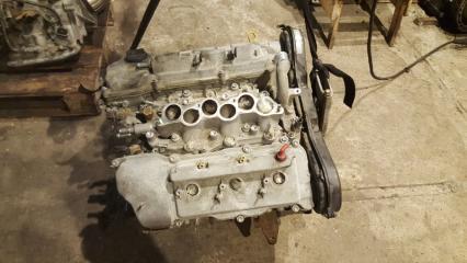 Запчасть двигатель Lexus RX300 2001