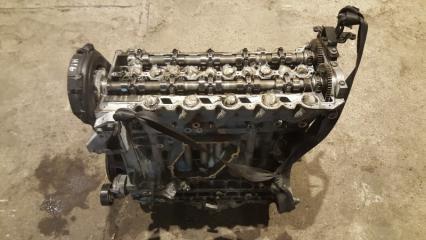 Запчасть двигатель Volvo XC60 2010