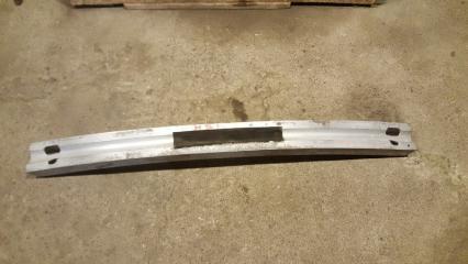Запчасть усилитель бампера задний Lexus RX300 2001