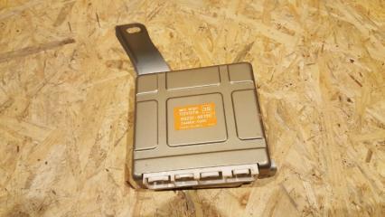 Запчасть блок электронный Lexus RX300 2001