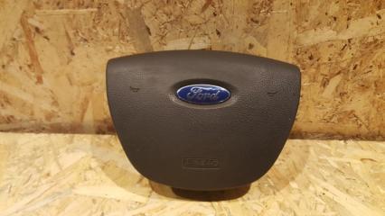 Подушка безопасности в руль Ford C-Max 2008