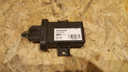 Запчасть блок управления светом Volvo XC60 2010