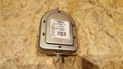 Запчасть сигнал звуковой Volvo XC60 2010