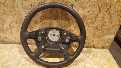 Запчасть руль Opel Vectra 2000