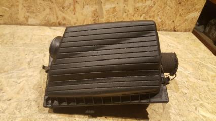 Запчасть корпус воздушного фильтра Opel Vectra 2000